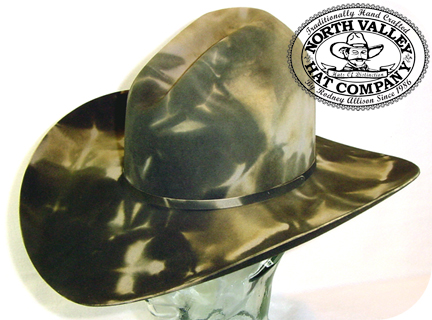 camouflage-cowboy-hat