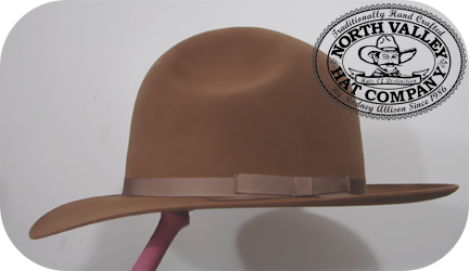 custom-buckaroo-hat
