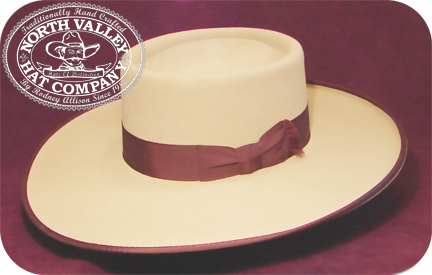 custom-vaquero-hat