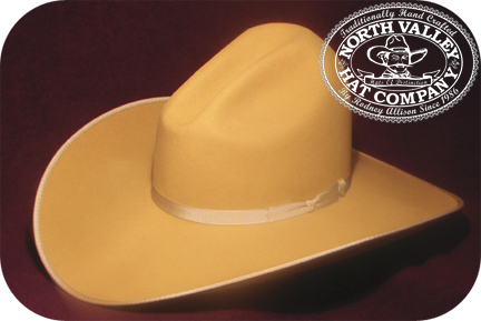 custom-old-west-cowboy-hat
