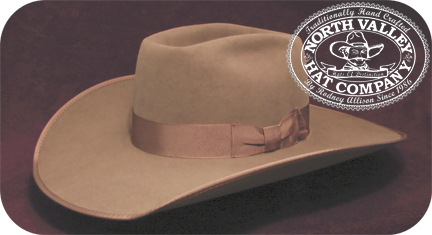 custom Canadian-cowboy-hat