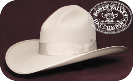 custom-old-westcowboy-hat