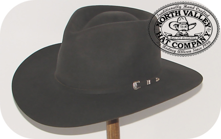 custom-Aussie,hat