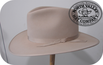 custon-fedora-hat