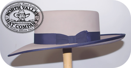 custom-fedora-hat