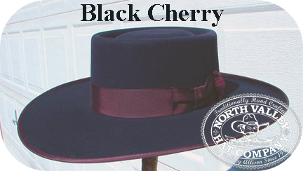 black-cherry-hat