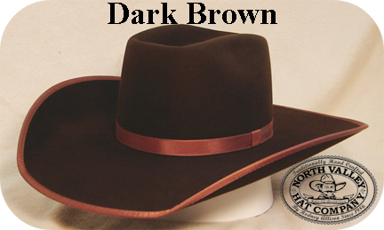 dark-brown-hat