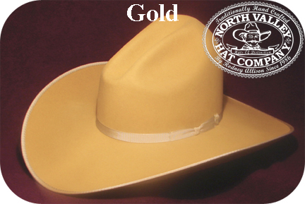 gold-hat