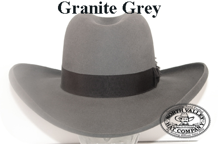 granite-grey-hat