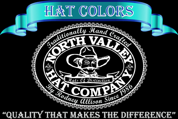 hat-colors