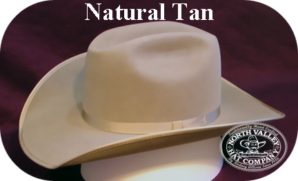 natural-tan-hat