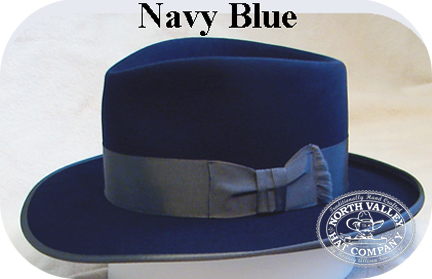 navy-blue-hat