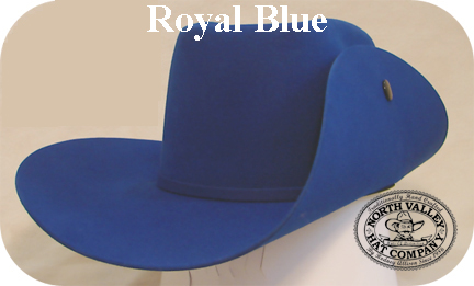 royal-blue-hat