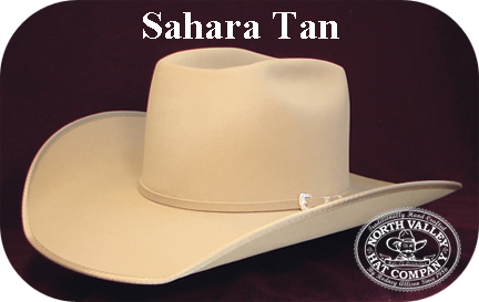 sahara-tan-hat