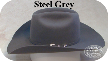 steel-grey-hat