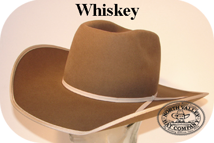 whiskey-hat