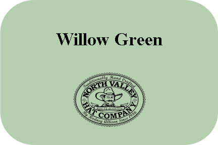 willow-green-hat