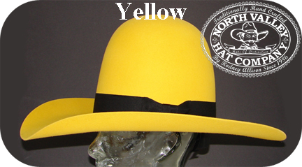 yello-hat