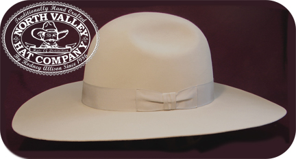 old-west-hat