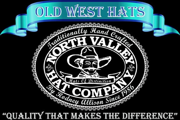 old-west-hats