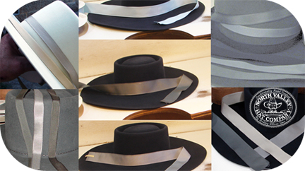 hat-ribbon